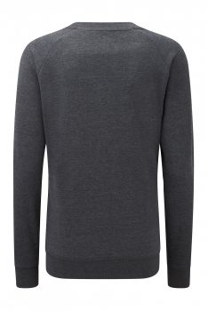 NAISTEN HD COLLEGE Grey Marl