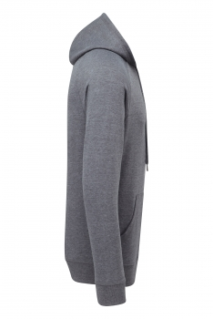 HD HUPPARI Grey Marl