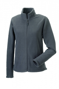 NAISTEN OUTDOOR FLEECE Convoy Grey