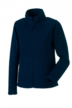 NAISTEN OUTDOOR FLEECE French Navy