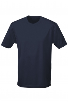 COOL T-PAITA French navy