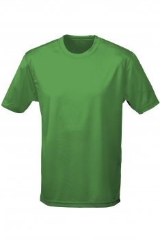 COOL T-PAITA Kelly Green