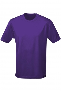 COOL T-PAITA Purple
