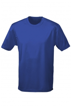 COOL T-PAITA Royal Blue