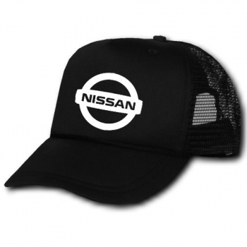 NISSAN - Lippis