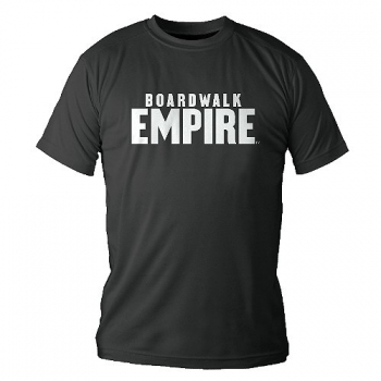 T-PAITA - BOARDWALK EMPIRE (LF8001)