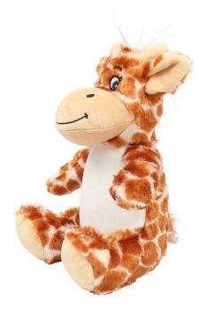 PRINTME MINI Giraffe