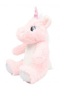 PRINTME MINI Unicorn
