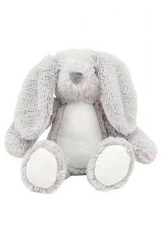 PRINTME MINI Grey Bunny