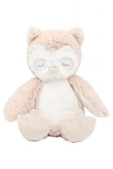 PRINTME MINI Owl