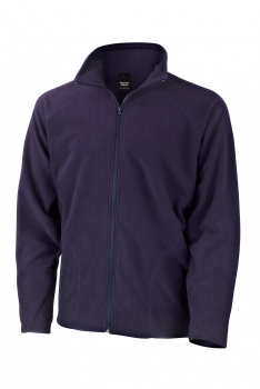 MICRON FLEECE Navy