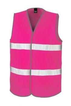 CORE HEIJASTINLIIVI Fluorescent Pink