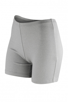 NAISTEN IMPACT SOFTEX® SHORTSIT Cloudy Grey