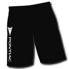 SHORTSIT - Pontiac