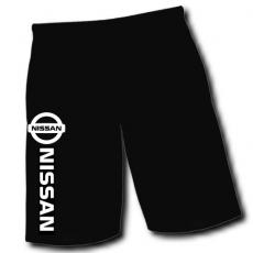 SHORTSIT - Nissan