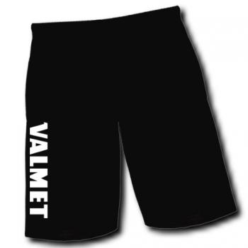 SHORTSIT - Valmet