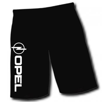 SHORTSIT - Opel