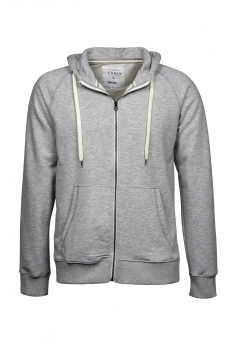 URBAN VETOKETJUHUPPARI Heather Grey