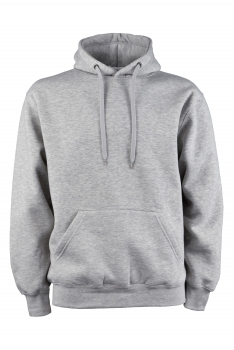 HUPPARI Heather Grey