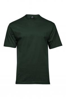 SOF-TEE Dark Green