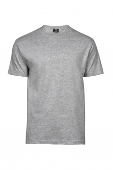 SOF-TEE Heather Grey