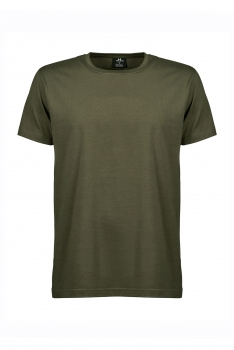 SOF-TEE New Olive