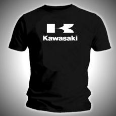 KAWASAKI - T-paita (T86921)