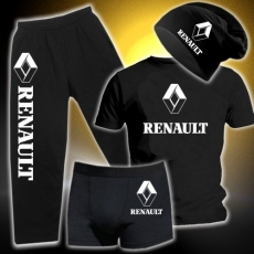 Setti - Renault