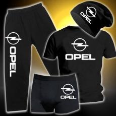 Setti - Opel