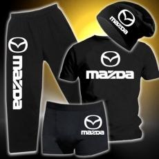 Setti - Mazda