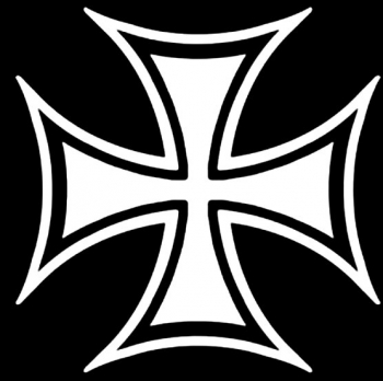 MALTANRISTI (A1056)
