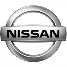 Paitakuva - Nissan (A1064)