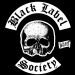 BLACK LABEL SOCIETY (A1071)