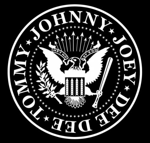 TOMMY.JOHNNY.JOEY (A1074)