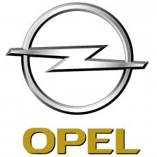 Paitakuva - Opel (A1093)