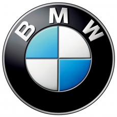 Paitakuva - BMW (A1104)