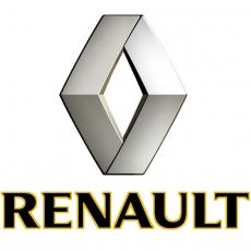 Paitakuva - Renault (A1110)