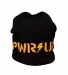 PIPO - PWR UP - AC/DC (LF7216)