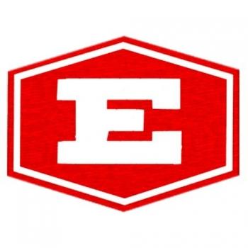 E (A381)