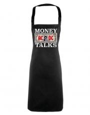 ESILIINA - MONEY TALKS - AC/DC (LF7120)