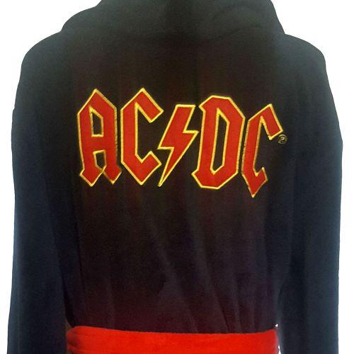 KYLPYTAKKI - AC/DC LOGO