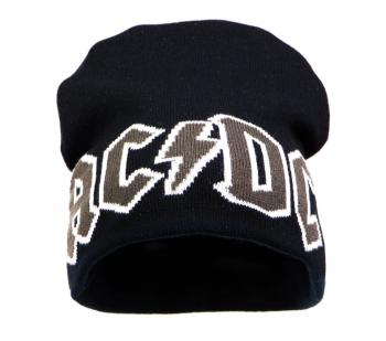 PIPO - BACK IN BLACK - AC/DC (LF7191)