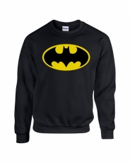 COLLEGE - BATMAN (LF9023)