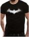 T-PAITA - BATMAN - BATS LOGO (LF8567)