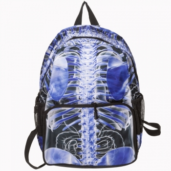 REPPU - Backpack