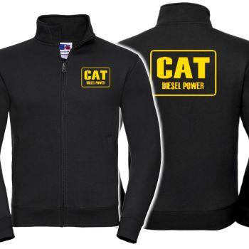 Authentic Collegetakki - CAT