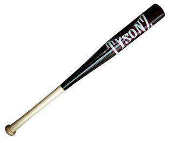 "MAILA - Baseball bat wood 26"""