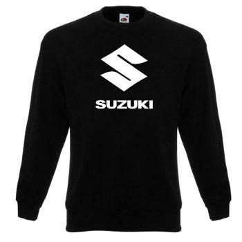 COLLEGE - SUZUKI