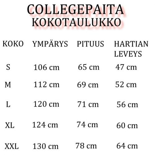 COLLEGE - FULL SERVICE 66 HOT ROD (1092)