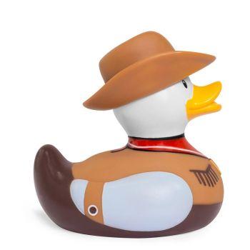 KUMIANKKA - Deluxe Cowboy Duck